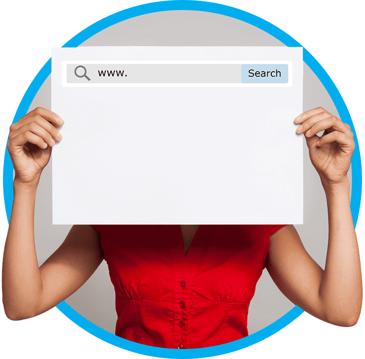search engine marketing data analysis
